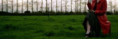 formallandscape
